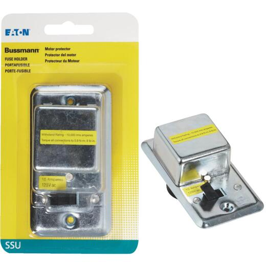 Electrical Boxes & Accessories